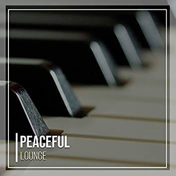 Peaceful Lounge Grand Piano Chords