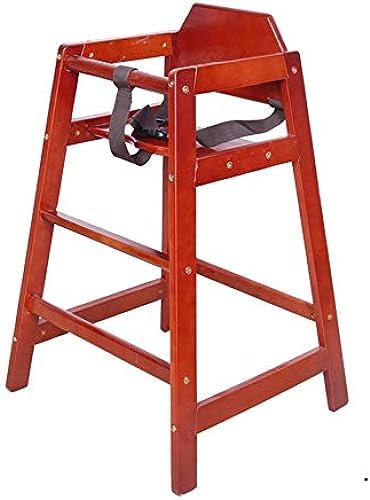 Kinderstuhl, engagierter Kinderstuhl, speisender Stuhl der Babyfamilie Farbe  B, Größe  78cm  47cm  52cm