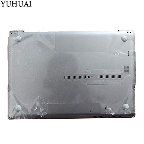 Laptop keyboard, Base Cover FOR samsung 700Z3A 700Z3C NP700Z3A NP700Z3C laptop 14' Bottom Case Base Cover