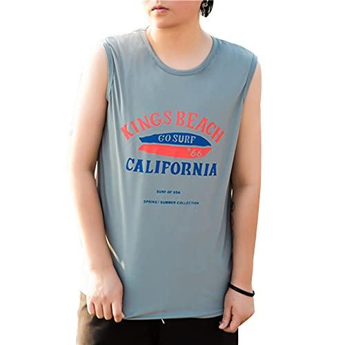GYQZC Donne Maschiaccio FTM Costumi da Bagno Maglietta Senza Maniche Asciugatura Rapida Canotte da Nuoto Elastico Traspirante Raccoglitore di Petto per Trans Lesbica Maschiaccio
