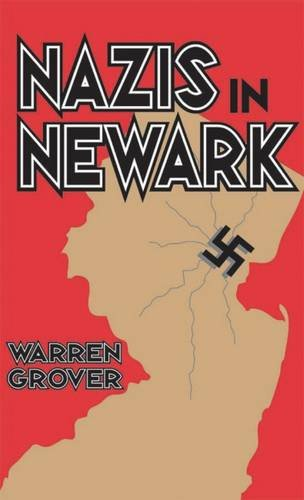 Nazis in Newark