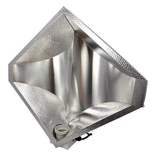 Réflecteur ouvert DIAMOND 250 à 600W - FLORASTAR