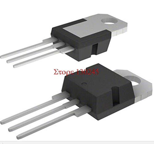 10pcs/lot MJE3055T MJE3055 TO220 60V / 10A / 75W NPN Transistor New Original
