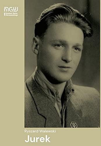 Ryszard Walewski Jurek