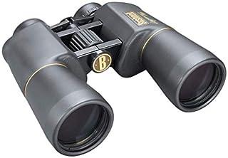 Bushnell Legacy WP 10 x 50 Binocular (B000HI6RFC)   Amazon price tracker / tracking, Amazon price history charts, Amazon price watches, Amazon price drop alerts