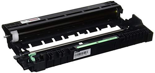 ブラザー工業 【brother純正】ドラムユニット DR-23J 対応型番:HL-L2365DW、HL-L2320D、MFC-L2740DW、DCP-L2540DW、DCP-L2520D 他