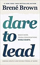 [1785042149] [9781785042140] Dare to Lead: Brave Work. Tough Conversations. Whole Hearts-Paperback
