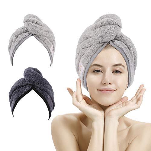 toalla para el pelo fabricante M-bestl