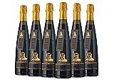 6 bottiglie Vino Lambrusco Terre Verdiane I.G.T. frizzante - Allergeni: contiene solfiti . Spedizione solo in Italia GOLD MEDAL - Wine Challenge 2017 5STAR WINE - Vinitaly 2017 GRAN MENZIONE VINITALY 2010 Gradazione alcolica: 11% Vol Colore: Rosso vi...