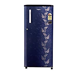 Best Refrigerators In hindi