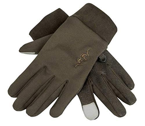 Blaser Handschuhe Touch L