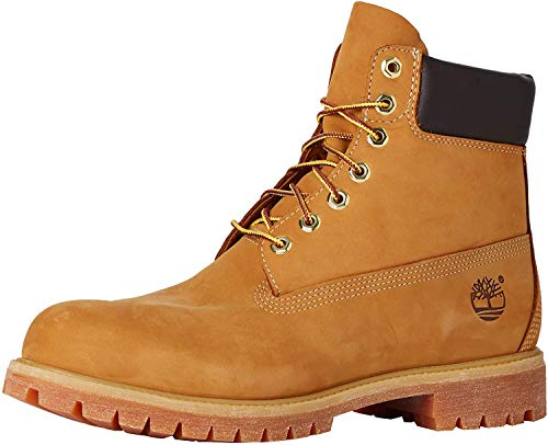 chosure timberland