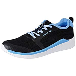 Amazon Brand – Symactive Women's Running Shoes