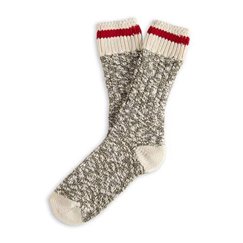 THUNDERS LOVE   Unisex Socks   Size 39-45   Flammé Model   'Douglas'   Army Green Socks   Cotton Socks   Wool 10prozent   Cotton 70prozent   Finely Ribbed Knit   Ergonomic Adjustment   Comfort