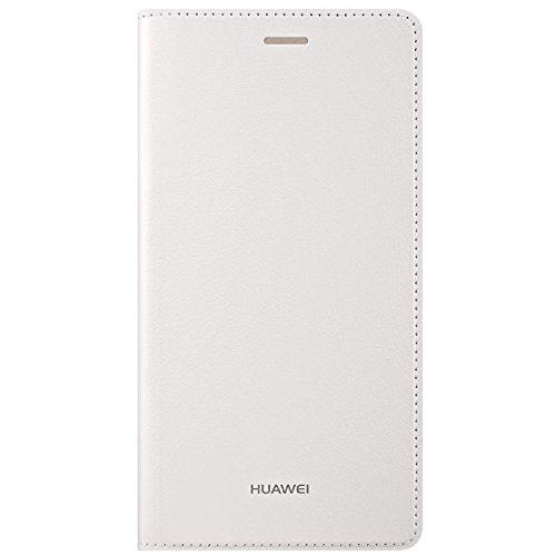 Huawei 51991959 P9 LITE White Huawei P9 Lite (2017) Weiss
