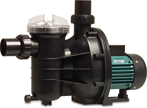 Filterpumpe Pumpe Hydro-S SS050...