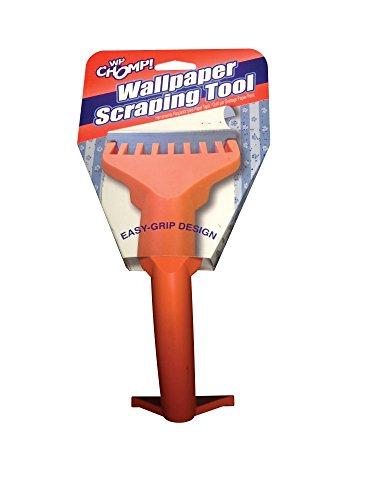 WP Chomp 52016 Wallpaper Scraping Tool Scraper: Sticky Paste Remover, Multi-Purpose