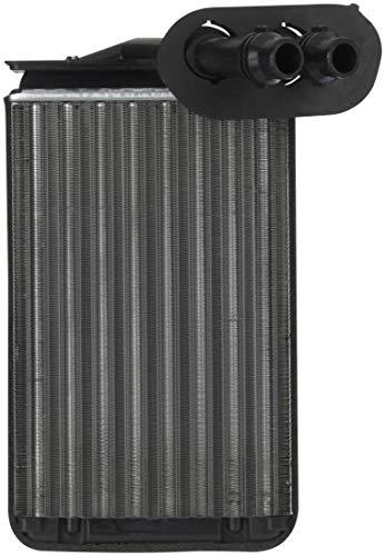 Spectra Premium 93048 Heater Core