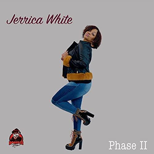 Jerrica White