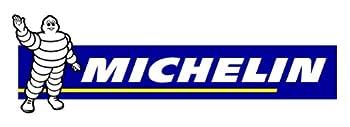 MICHELIN 9501 Pompe à Pied 7 Bar