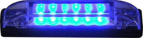 Shoreline Marine LED Strip Light