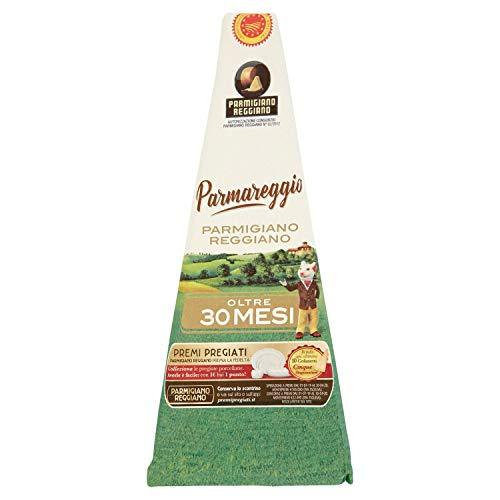 Parmareggio Parmigiano Reggiano 30 mesi - 250g