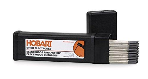 Hobart 770472 6013 Stick Electrodes