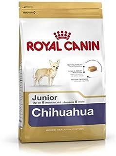 Breed Health Nutrition Chihuahua Junior 1.5 KG