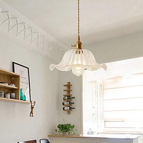 Kronleuchter Europäisches Leuchterrestaurant, das kreatives Schlafzimmerwohnzimmer-Stehtisch beleuchtet Beleuchtung (Farbe : AC 220V-Kaltes Weiß)