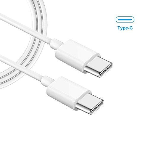 Hehilark 1 pc Blanc 3.5mm M/âle AUX Audio Plug Jack /À USB 2.0 Type A Femelle OTG C/âble Adaptateur Convertisseur Cordon C/âble Voiture MP3