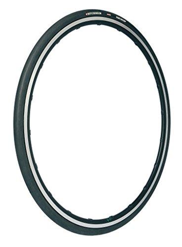 Hutchinson SNC Road Equinox 2 23-622 schwarz Reifen