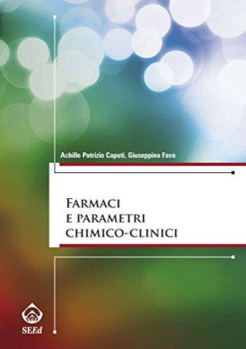 Farmaci e parametri chimico-clinici
