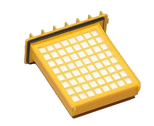 Sebo 6430ER Hepa Filter für alle Airbelt K Modelle
