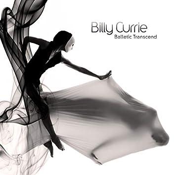 Balletic Transcend