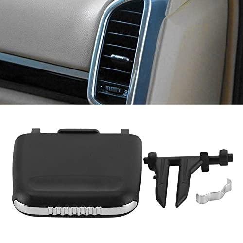 A/Cエアベントタブ、車用エアコンアクセサリー用頑丈なエアコンベントタブ