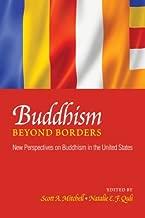 see beyond borders