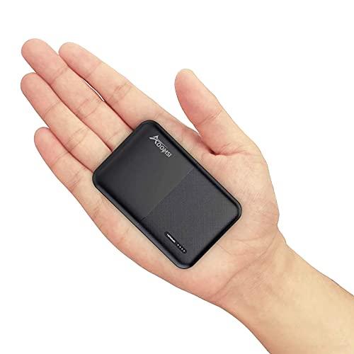 モバイルバッテリー iphone 大容量 10000mAh 軽量 小型 5V 2.4A急速充電器 Type-C/Microポート 入力 スマホ充電器 USB2ポート 2台同時充電可能 旅行/出張/緊急用に大活躍 USB充電に対応した電熱ベスト 電熱マフラー 電熱手袋 空調作業服 携帯ゲーム機iPad/iPhone/Android各種対応
