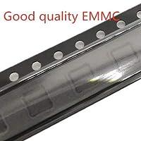 良質2pcs / lot KMVTU000LM-B503プログラムされたS3 i9300 eMMCのKMVTU000LM