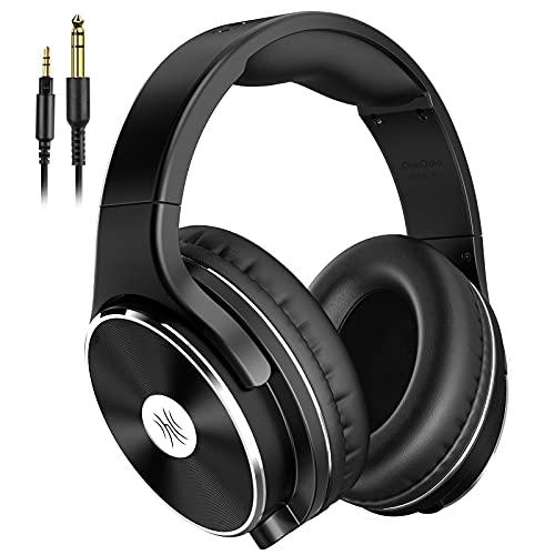 OneOdio -   On Ear Kopfhörer