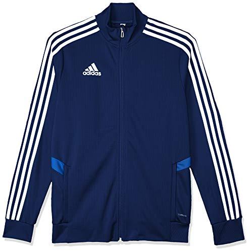 Adidas Tiro19 Tr Jkty Sport Jacket voor kinderen