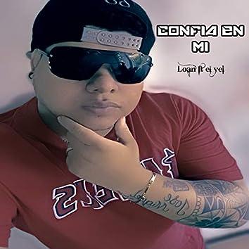Confía En mí (feat. El Yei)