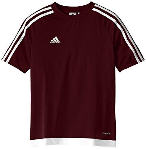 Boys' Soccer Jerseys