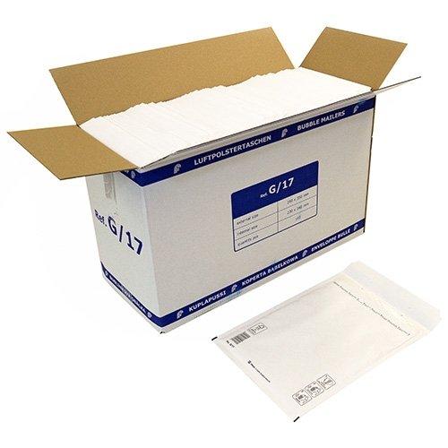 KK Verpackungen -  100 Luftpolster