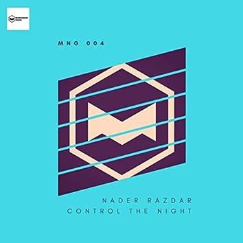 Control the Night
