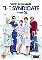 The Syndicate - Series 2
