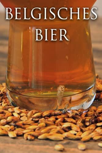 lidl belgisches bier