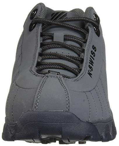 K-Swiss Men's St329 CMF Sb Sneaker- Buy