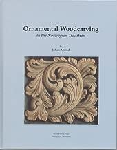 Best norwegian wood carving Reviews