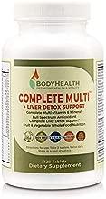 bodyhealth complete detox