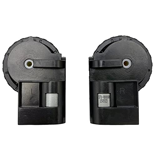 Fauge Apto para PHOENIX-50 N 220V-240V 53W Máquina de café y máquina de Espresso Bomba de solenoide Bomba de Agua electromagnética con autocebado
